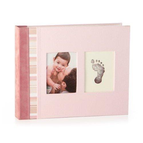Фотоальбом, розовый цена и фото