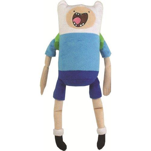 Купить Мягкая игрушка со звуком Finn , 30 см, PMS, Мягкие игрушки