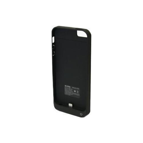 Чехол-аккумулятор HelpinG-iC05 черный Exeq