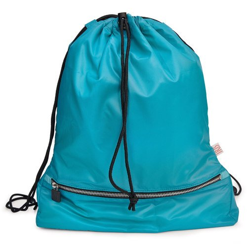 "Рюкзак и термо ланч-бокс ""Daily Bag"", бирюзовый цена 2017"
