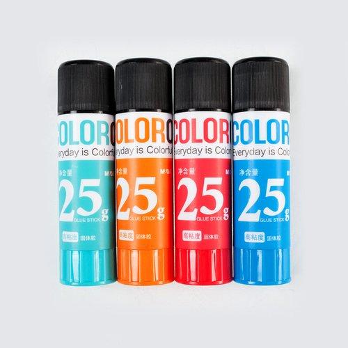 """Клей """"Coloroffice"""" 25"""