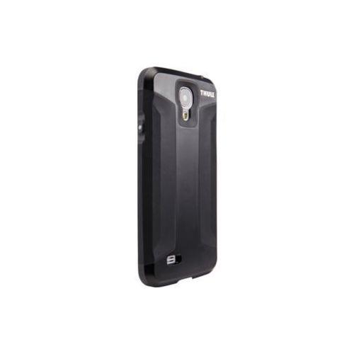 Чехол для Galaxy S4 черный TAGE-3161K