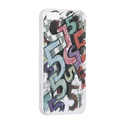 лучшая цена Чехол для iPhone 5/5S