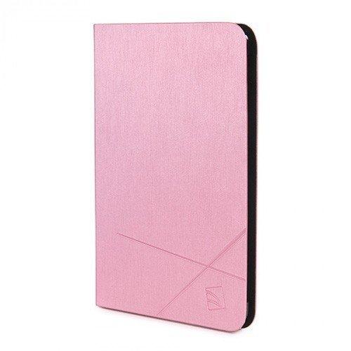 Чехол для iPad Мini, фуксия tucano agenda чехол для ipad mini ivory