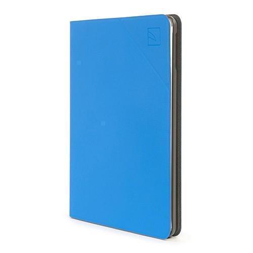Чехол для iPad Air синий tucano agenda чехол для ipad mini ivory