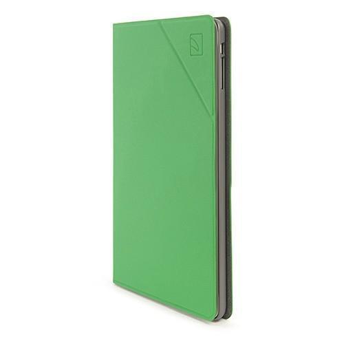Чехол для iPad Air зеленый tucano agenda чехол для ipad mini ivory
