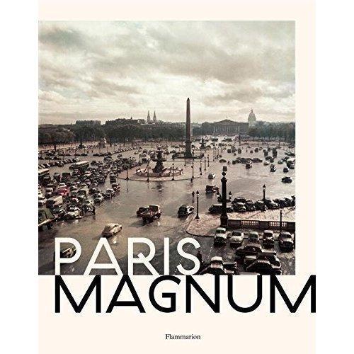 Paris Magnum usb флеш накопитель smartbuy v cut 32gb usb 2 0 sb32gbvc s