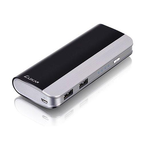"""Внешний аккумулятор """"PO-UNP-PCP5BK-00"""", 8800 мАч"""