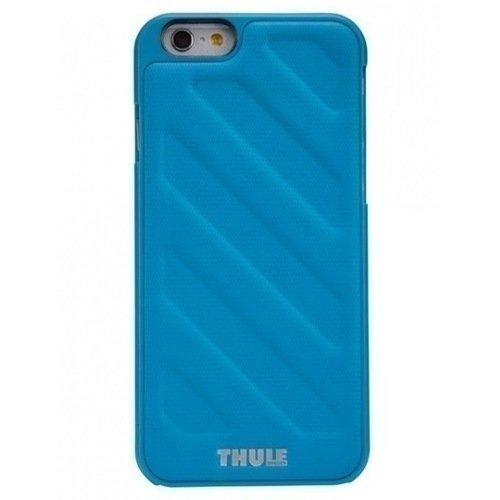 Фото - Чехол для iPhone 6 Plus Gauntlet синий чехол для телефона elari cardphone и iphone 6 plus синий