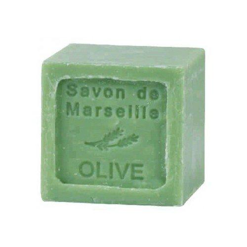 Мыло-кубик Олива мыло олива из апулии nesti dante мыло олива из апулии
