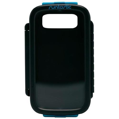 Держатель для смартфонов RUNCAA1B, черный крепление велосипедное runtastic для смартфонов цвет белый