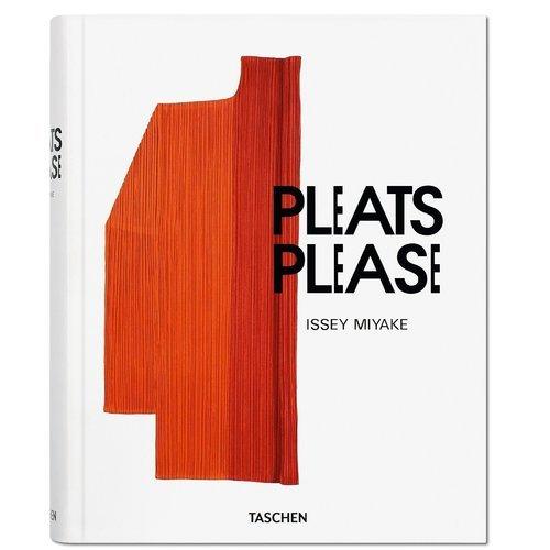 Miyake I. Pleats Please все цены