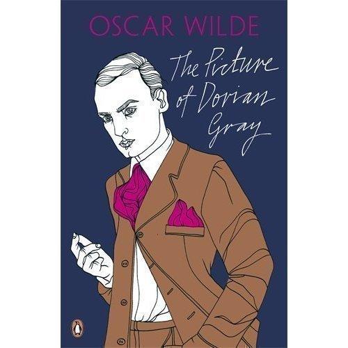 Wilde O. Picture Of Dorian Gray o wilde the picture of dorian gray