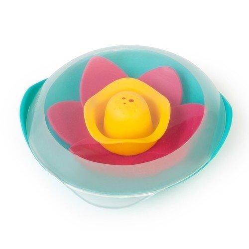 Купить Игрушка для купания Lili , Quut, Игрушки для ванной