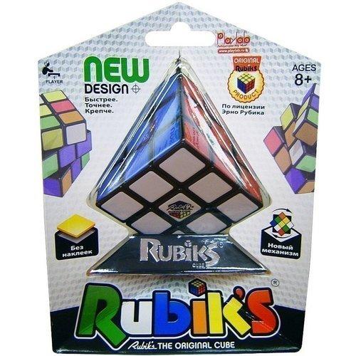 """Кубик Рубика """"3х3"""""""