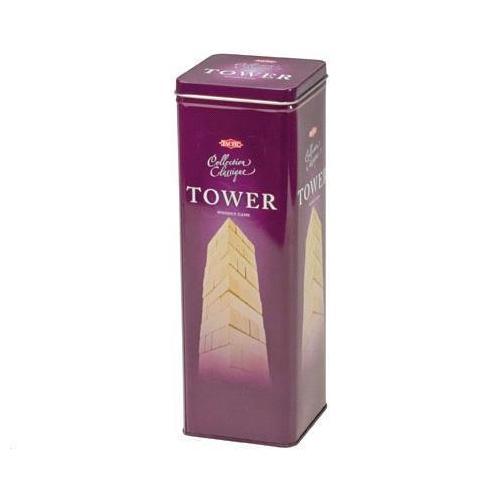 Настольная игра Башня башня для бросания кубиков dice tower тотем орков