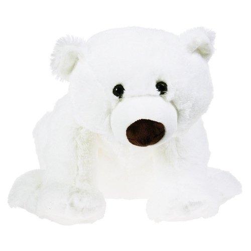Мягкая игрушка Медведь, 23 см