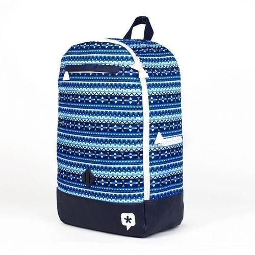"""Рюкзак """"Scalp"""" FW15 синий"""