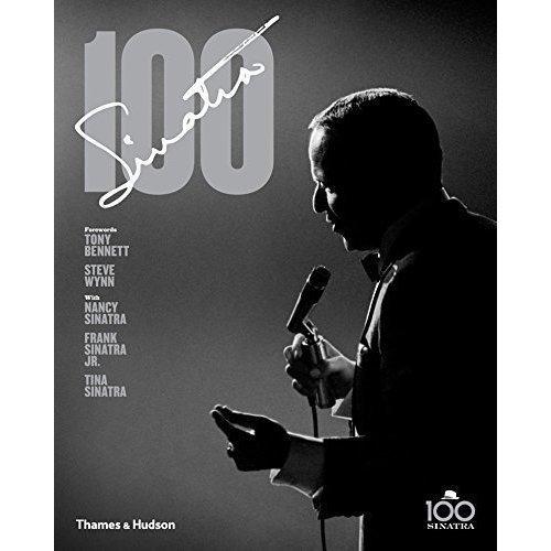 Sinatra 100 sinatra 100