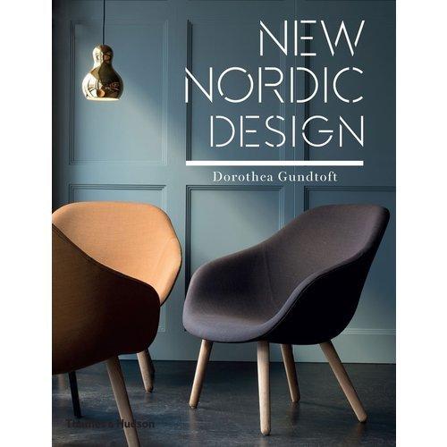 New Nordic Design свитшот the new designers the new designers th020embggl8