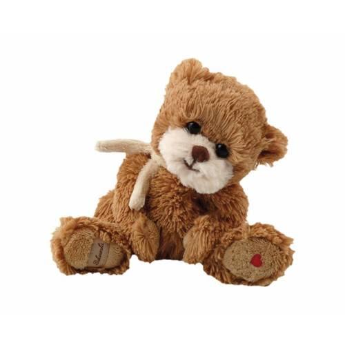 Купить Мягкая игрушка Lovely Lilla , 15 см, Bukowski, Мягкие игрушки