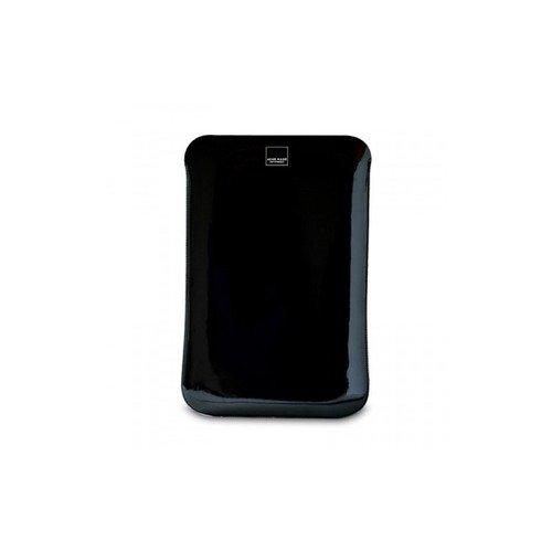"Чехол для iPad Мini ""Skinny Sleeve Small"", черный"