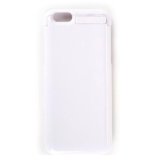 Фото - Чехол-аккумулятор HelpinG-iC09 для iPhone 6 белый чехол