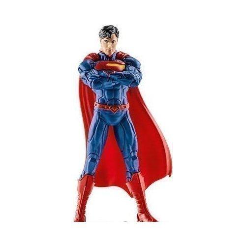 "Фигурка ""Супермен"""