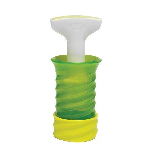 Емкость для заморозки зелени емкость для сушки зелени leifheit comfort line цвет белый салатовый диаметр 27 см