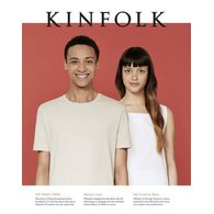 Kinfolk. Volume 17