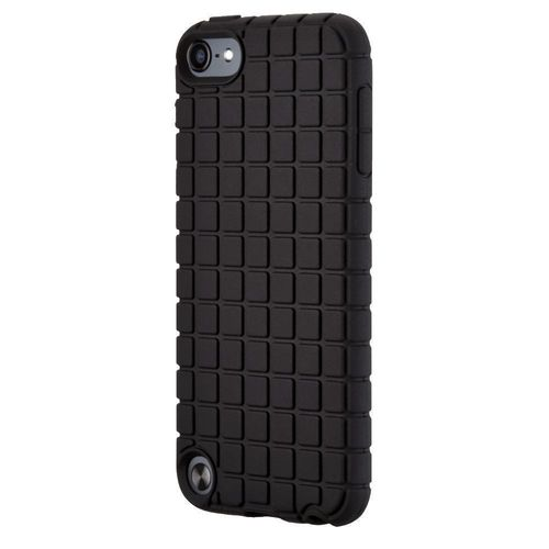 "Чехол для ""iPod Touch 5 PixelSkin Black"" все цены"