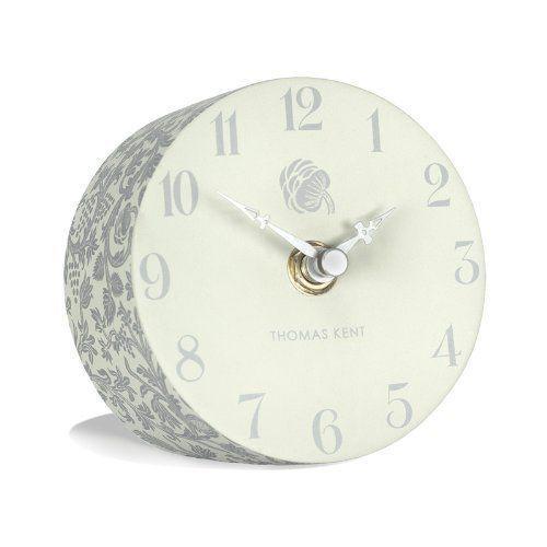 """Часы переносные """"Pomegranate"""""""