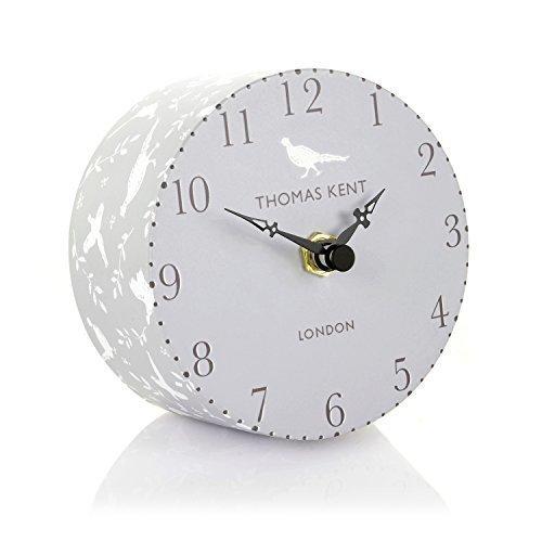 """Часы переносные """"Pheasant"""""""