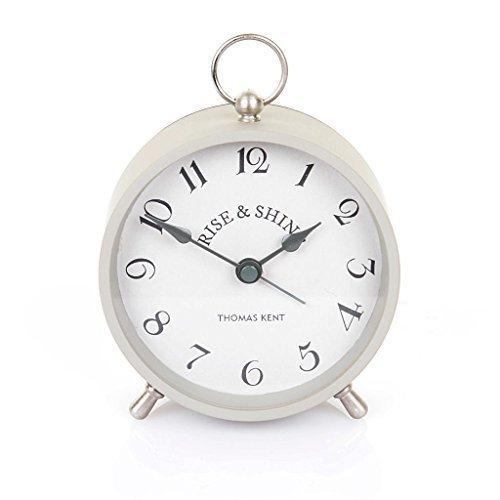 Будильник Wren Dove будильник gipfel 17 11 5 6 см