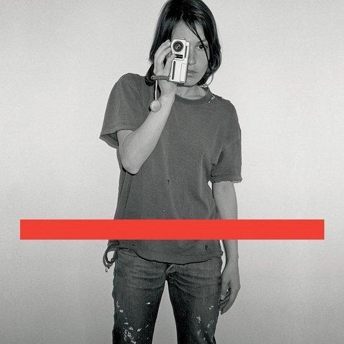Виниловая пластинка New Order - Get Ready