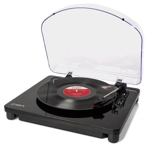 """лучшая цена Виниловый проигрыватель """"Classic LP"""""""