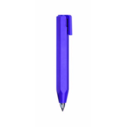 карандаш механический черный с серым зажимом Карандаш механический, фиолетовый, с фиолетовым зажимом