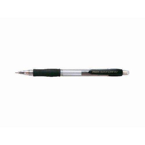 Карандаш автоматический, 0,7 мм карандаш 0 3 мм