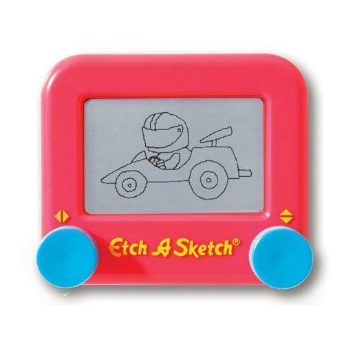 "Волшебный экран ""Pocket"" экран 019189 arlight"