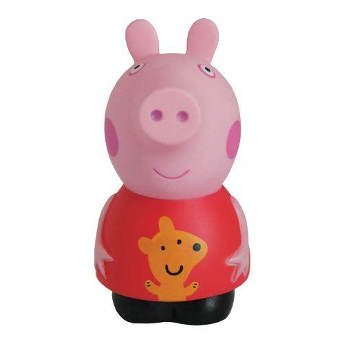 Купить Игрушка Пеппа , 10 см, Peppa Pig, Мир героев