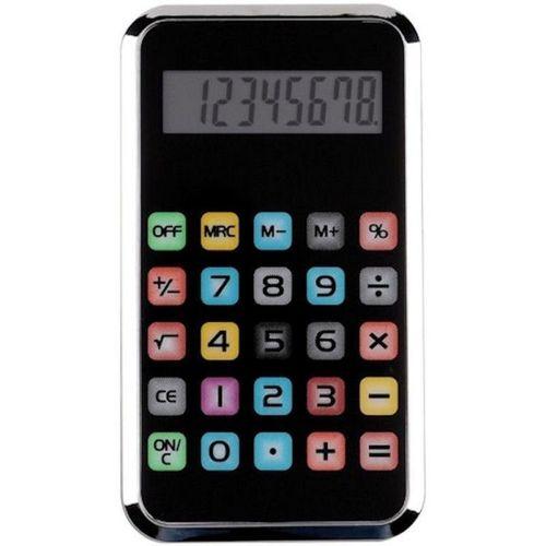 """Калькулятор """"I Calculatrice"""""""