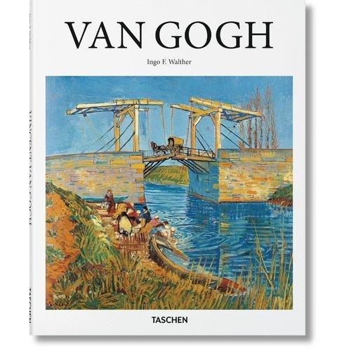 цена Van Gogh в интернет-магазинах