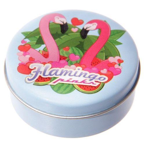 Бальзам для губ Flamingo бальзам для губ виши