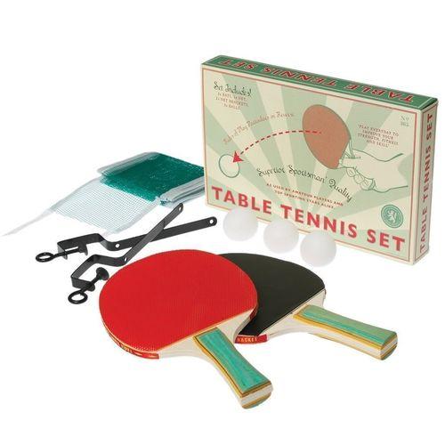 кроссовки мизуно настольный теннис купить в москве