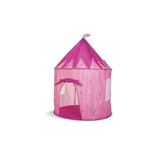 Купить Палатка Princess , Buitenspeel, Развлекательные и развивающие игрушки