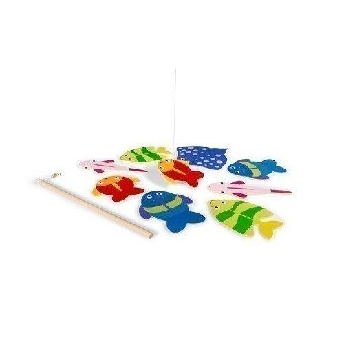 Купить Игра Fish , Buitenspeel, Развлекательные и развивающие игрушки