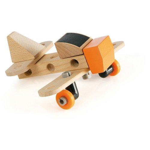 Мини-самолет