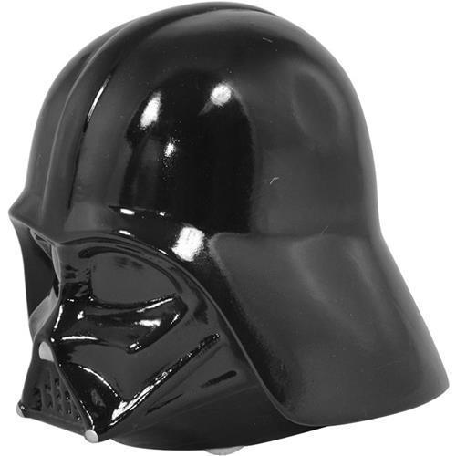 Копилка Darth Vader копилка giftman кот 13 см