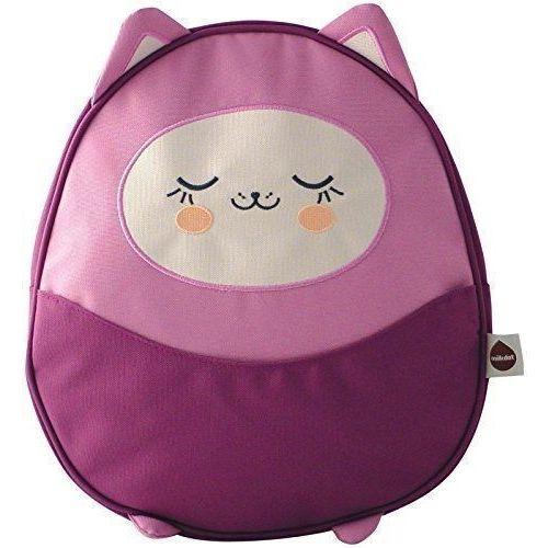 Рюкзак Kawaii Lola фиолетовый подушка для путешествий travel blue tranquility pillow с эффектом памяти цвет фиолетовый 28 х 27 х 12 см