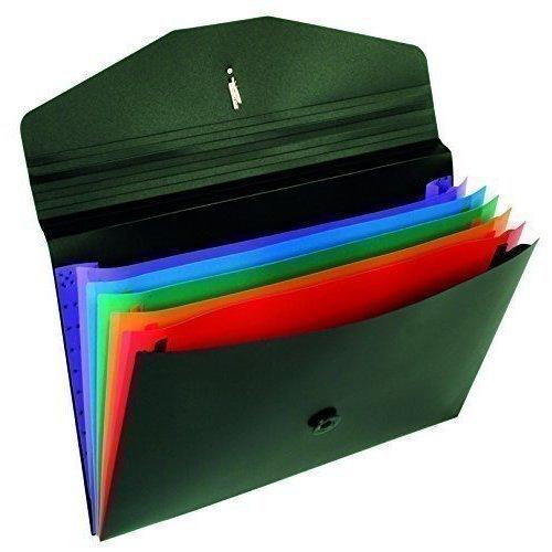 Папка-регистратор Rainbow A4 папка регистратор rainbow a4